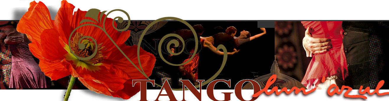 Tango lun´azul e.V.